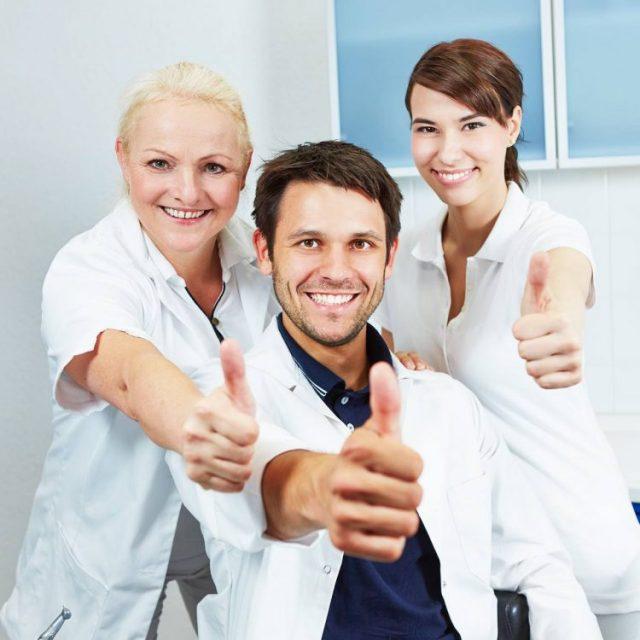 extractie de masea de minte, clinica stomatologica Plaza Dent, plazadent.ro