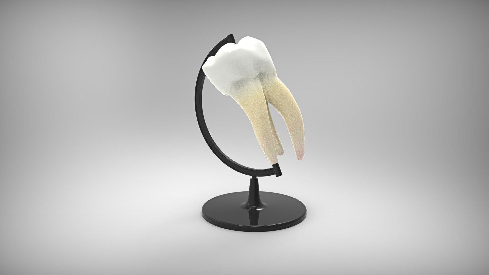tratament dintii