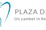 clinica dentara in Bucuresti