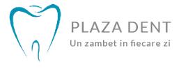 clinica stomatologica din Bucuresti